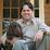 Chris Walters's profile photo