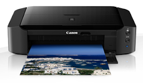 Canon PIXMA iP8740 drivers download