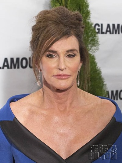 caitlyn-jenner-settles-with-prius-driver__oPt