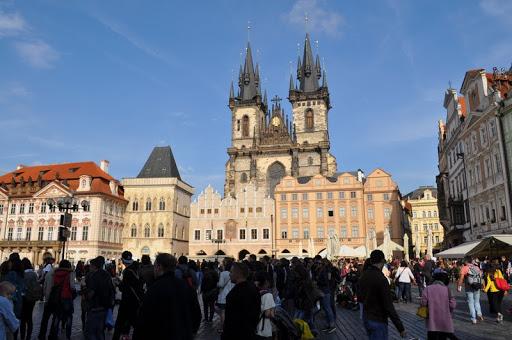 Praga (196).JPG