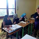 Comune di Padova_progetto cittadinanza (8).jpg