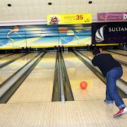 Midsummer Bowling Feasta 2010 062.JPG