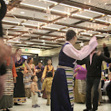 Spring Benefit Dinner Dance for Tibetan Language and Culture Class (TLCC) - IMG_0179.jpg