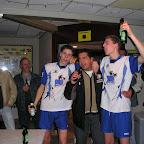 Kampioen 16-03-2004.JPG