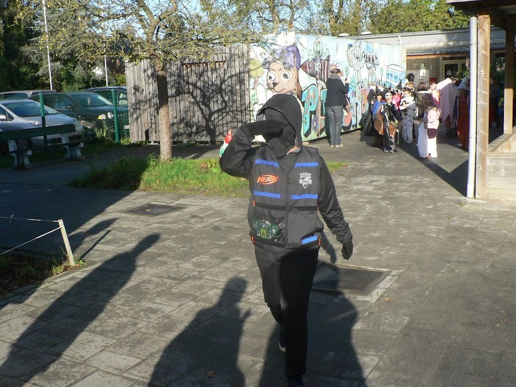 Halloween op de Pluishoek - P1270106.JPG
