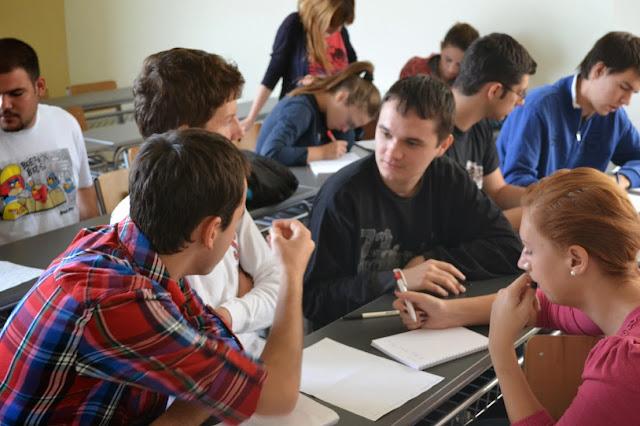Projekat Nedelje upoznavanja 2012 - DSC_0011.jpg