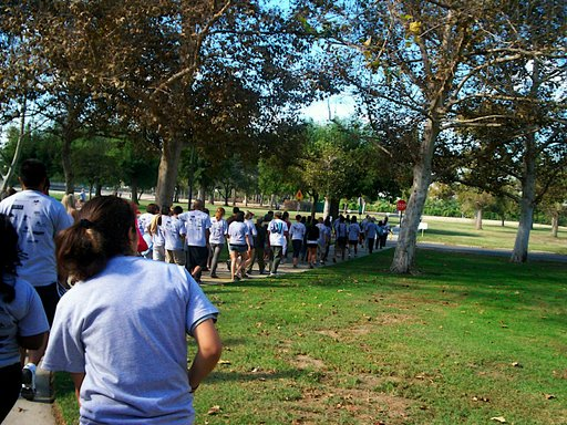 2008 Walk for Hope - 100_7097.JPG