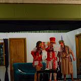 theatre 2012 - DSCN0606.JPG
