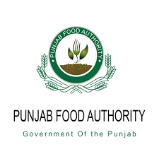 Punjab Food Authority PFA Lahore Jobs 2021 for NTO & PRTO -Apply Now