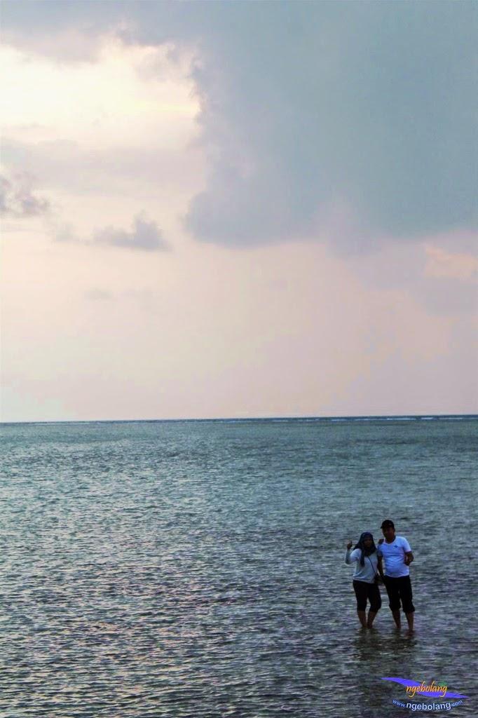 Pulau Harapan, 16-17 Mei 2015 Canon  30