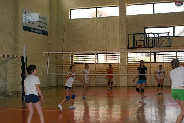 Dzien Dziecka i Sportu - DSC00981_1.JPG