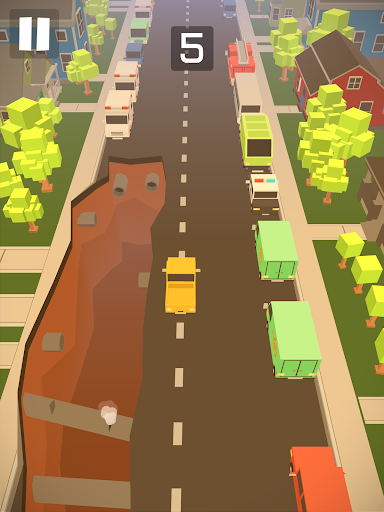 Car Parker 1.0.3 screenshots 9