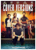 Cover Versions (2018) ()
