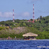 01-01-14 Western Caribbean Cruise - Day 4 - Roatan, Honduras - IMGP0893.JPG