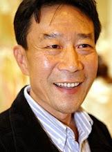 Li Xuejian China Actor