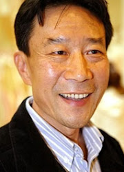 Li Xuejian China Actor