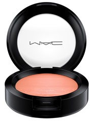 MAC_ExtraDimensionSkinfinishShadeExt_ExtraDimensionBlush_FairyPrecious_white_300dpi_1