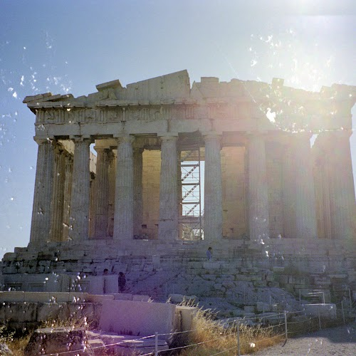 Europe_28 Parthenon.jpg