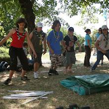Področni mnogoboj, Sežana 2007 - IMG_8081.jpg