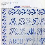 monogramas azul.jpg