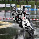 Wegrace staphorst 2016 - IMG_6054.jpg