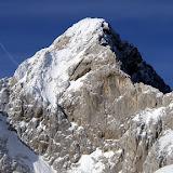 Kamniško Savinjske Alpe 06.-07.01.2012.