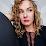 TestEn Beauté (Test en beauté)'s profile photo