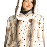 Glamour Furs