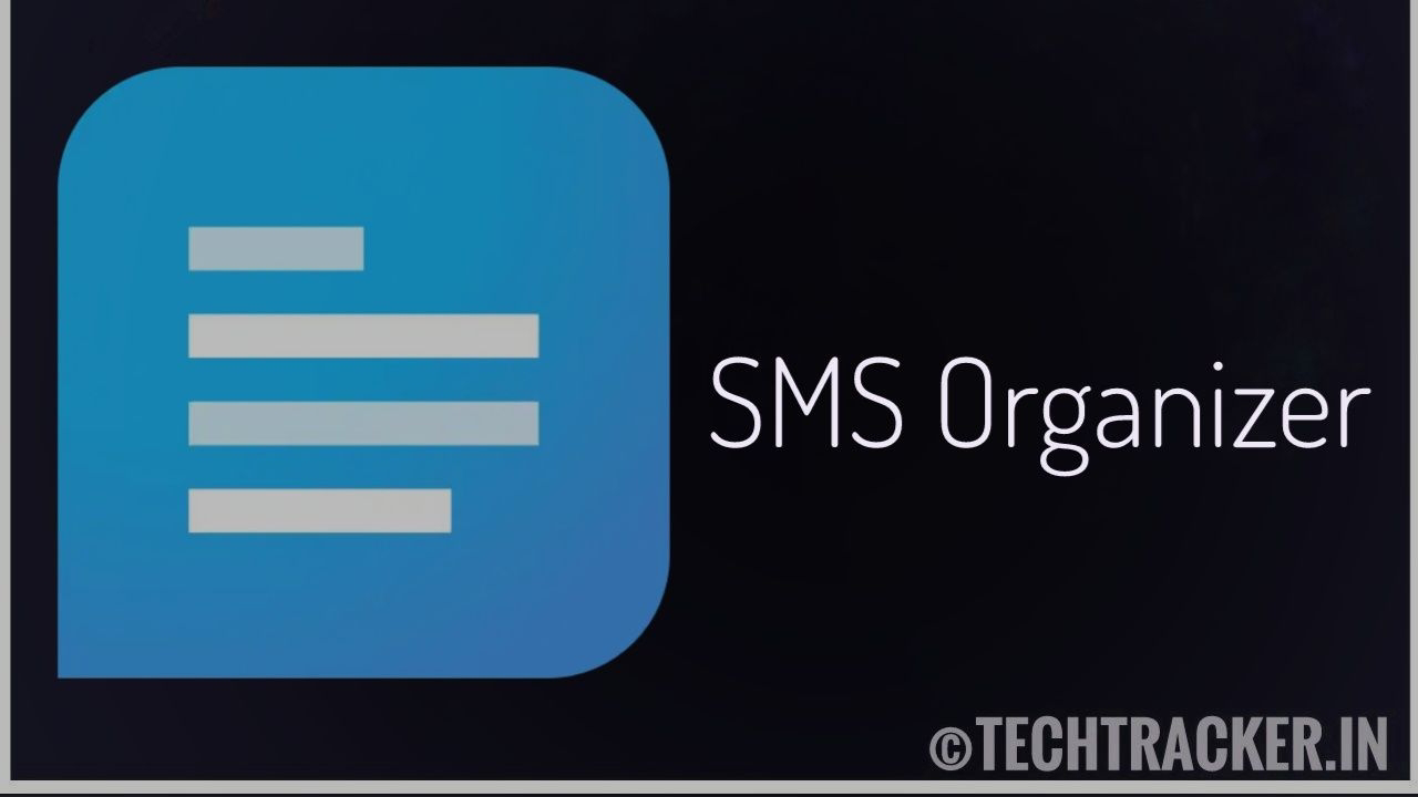 SMS Organiser - Best Messages App From Microsoft For Android