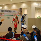2014 Japan - Dag 6 - jordi-DSC_0093.JPG