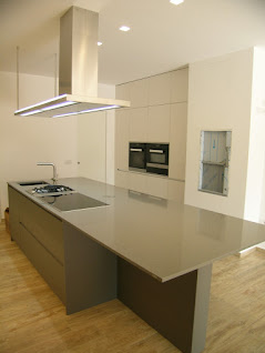 essential design for the kitchen ernestomeda one 80 made in Milan ...
