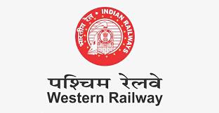 Western railway Mumbai Recruitment 2021