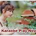 Karaoke - Cô Giáo Mới (Beat)