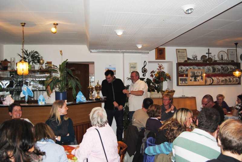 20101112 Clubabend - 008.JPG