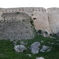 Bedemi Kninske tvrđave