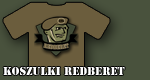 koszulki.redberetairsoft.com
