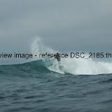 DSC_2185.thumb.jpg