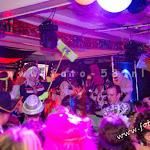 carnavals_hooikar_zaterdag_2015_014.jpg