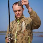 20140404_Fishing_Prylbychi_015.jpg