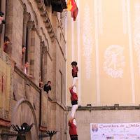 Festa Major de Sant Miquel 26-09-10 - 20100926_168_Pd4cam_CdL_Lleida_Actuacio_Paeria.jpg
