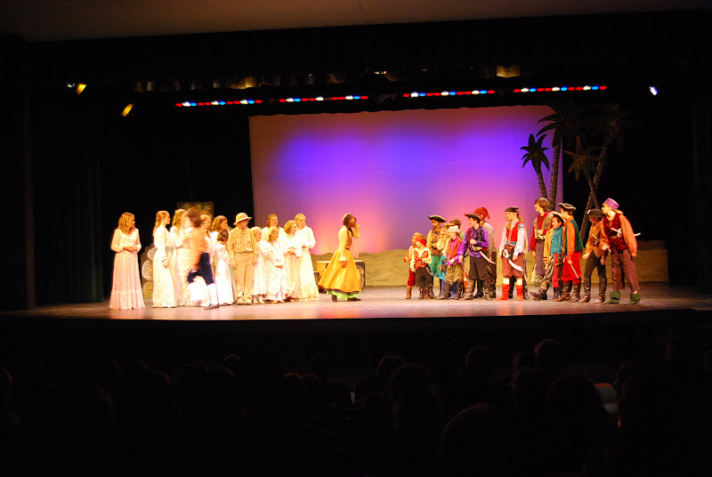 2012PiratesofPenzance - DSC_5862.JPG