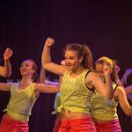 fsd-belledonna-show-2015-017.jpg