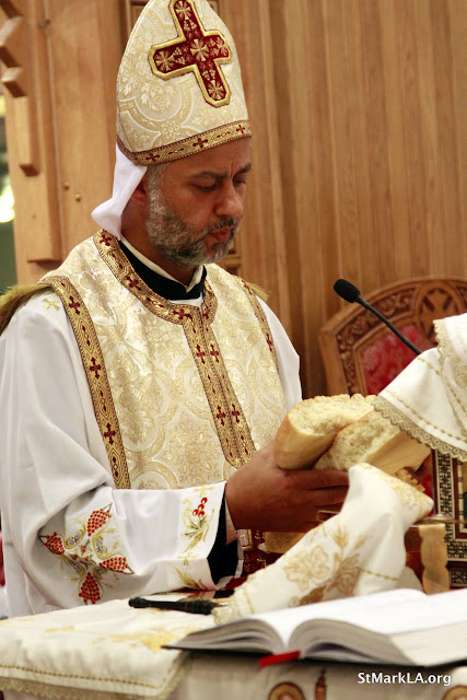 Fr. Cyrils First Liturgy as Celebrant Priest - _MG_1161.JPG