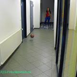 ZL2011Nachtreffen - KjG_ZL-Bilder%2B2011-11-20%2BNachtreffen%2B%252816%2529.jpg