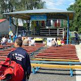 Mezínárodní turnaj v Malackách 2008...Oskar Lakomý 1. místo