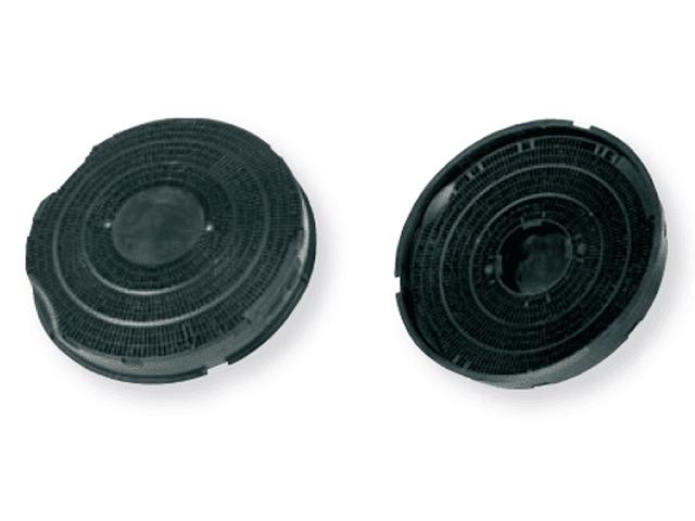 Filtro carboni cappa elica type 30 9029793750 offerta - Sostituire cappa cucina ...