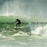_DSC6106.thumb.jpg