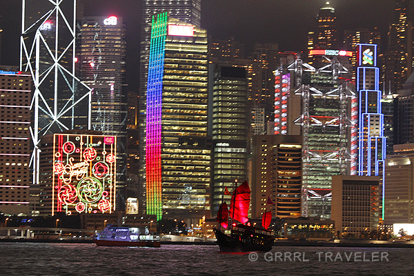 images of hong kong, hong kong cityscape, hong kong skyline, hong kong sightseeing, travel tips for hong kong, top attractions in hong kong, top cities in the world, best international cities in the world, best cities to visit