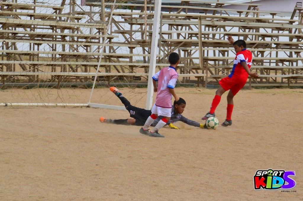 RCA vs Deportivo RCA 11 april 2015 - Image_26.JPG