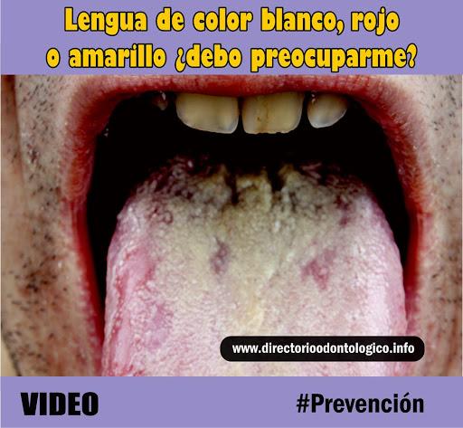 lengua-diagnóstico